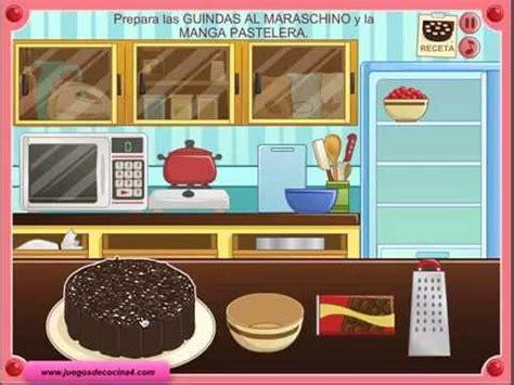 juegos de cocina musica juegos de cocinar pasteles juegos de cocina con raquel