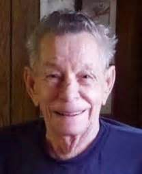 vernon brewer obituary connersville indiana legacy
