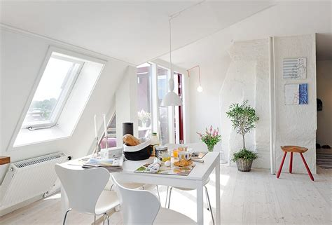 white interior designs modern white interiors apartments i like blog