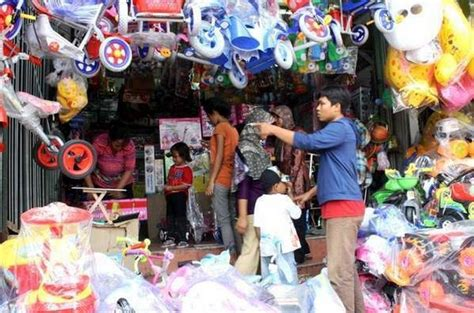 Jual Tenda Anak Di Pasar Gembrong 1000 Images About If You Like Markets On