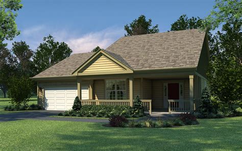 ashwood floor plan homes for sale at west point gardens