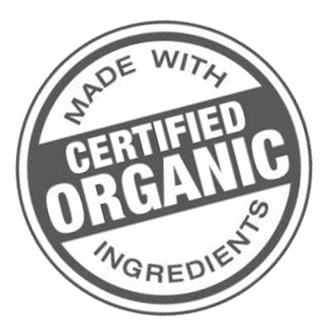 how to get usda certified behind organic natural and usda certified organic nova