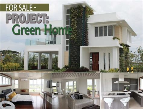 Kitchen Bath Collection Treveia Nuvali Project Green Home Properties Ph Com