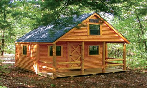 small cheap homes to build small cabins and cottages small simple cabins to build