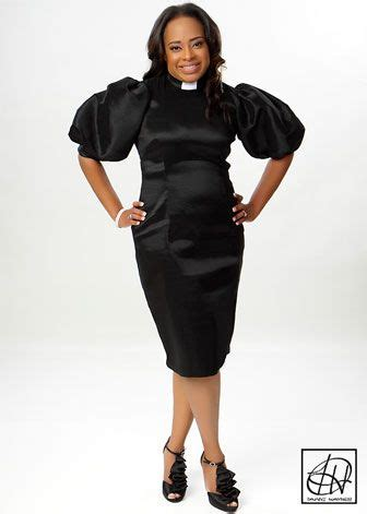 Dress Aynes pin by shopgirl on cool clergy