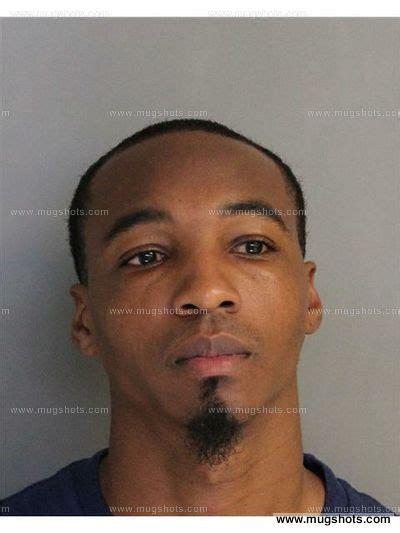 Aiken Sc Arrest Records Sapp Mugshot Sapp Arrest Aiken County Sc