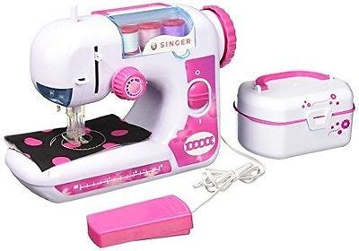 Cover Stitch Sewing Machines   For Sale Classifieds