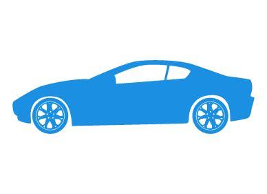 Insurance For Maserati by Maserati Insurance Adrian Flux
