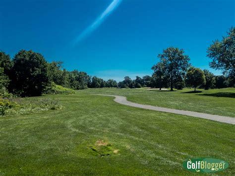 chandler park chandler park golf course review golfblogger golf