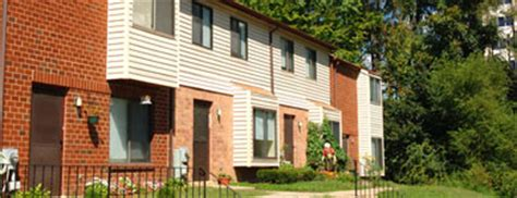 stoneybrook apartments claymont de subsidized low rent