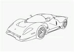 car racing coloring pages free printable race car coloring pages for kids