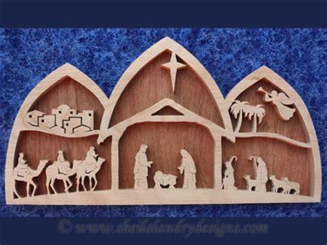 toy bin plans  christmas nativity scroll  patterns thuka bunk bed building kit