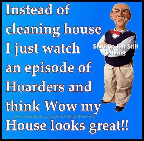 1000 ideas about house cleaning humor on pinterest 1000 images about funny cleaning memes on pinterest