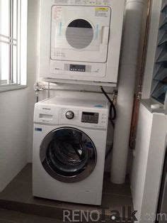 laundry yard design service yard taps and front load washing machines don t