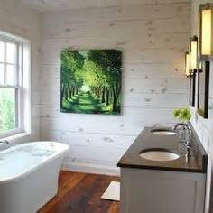 How To Wash My Comforter White Wash Knotty Pine Walls Dark Rough Hewn Hardwood Flooring