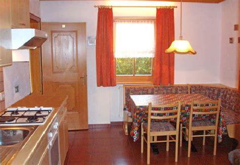 Prato Alla Drava Appartamenti by Appartamenti Fortarel Prato Alla Drava Alta Pusteria