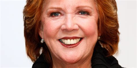 cilla black cilla black fell at friend s house days before her death