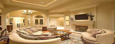 Interior Cornice Pa Leahy Moulding Plastering Restoration Construction