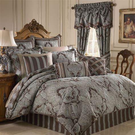 croscill bedding sets croscill royalton comforter sets sweet dreams beds