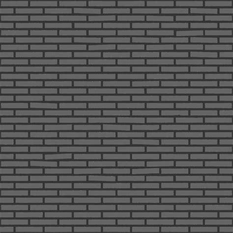file tiled brick jpg wikimedia commons