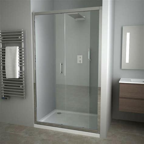 porte docce porte de coulissante battante et fixe en 95 id 233 es