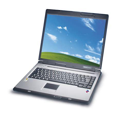 Mengganti Touchpad Laptop tips membeli laptop bekas indah