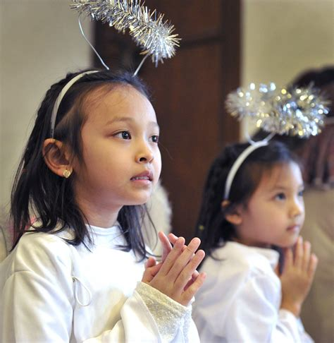 children s nativity children s nativity play gallery portland press herald
