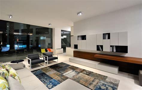 idea design bahrain new flagship store for poliform in bahrain architecture