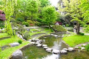 jolis clich 233 s d un jardin japonais jyngly 224