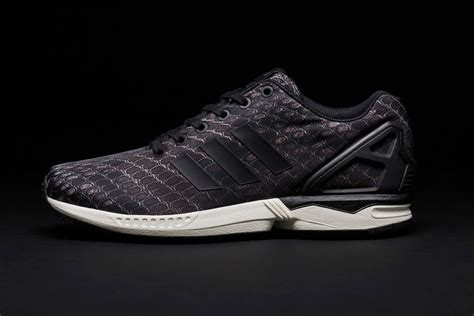 adidas zx flux femme pattern adidas originals zx flux pattern pack exclusive for