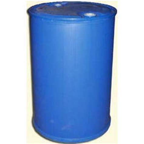 Ethyl Vinyl Acetate Manufacturer In India - vinyl acetate monomer in chennai tamil nadu