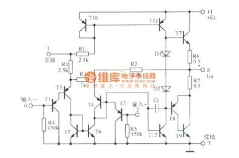 Power Lifier Gmc tv antenna prelifier schematics get free image about