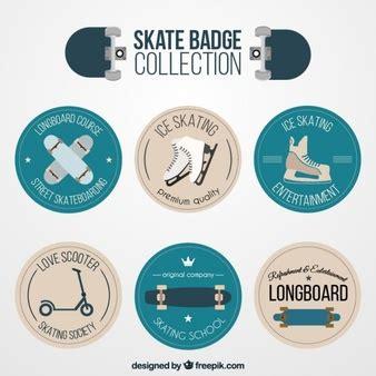 Skateboard Design Vorlage Skaten Longboard Vorlage Der Kostenlosen Psd
