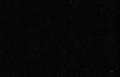 black background tumblr theme clipartsgram com