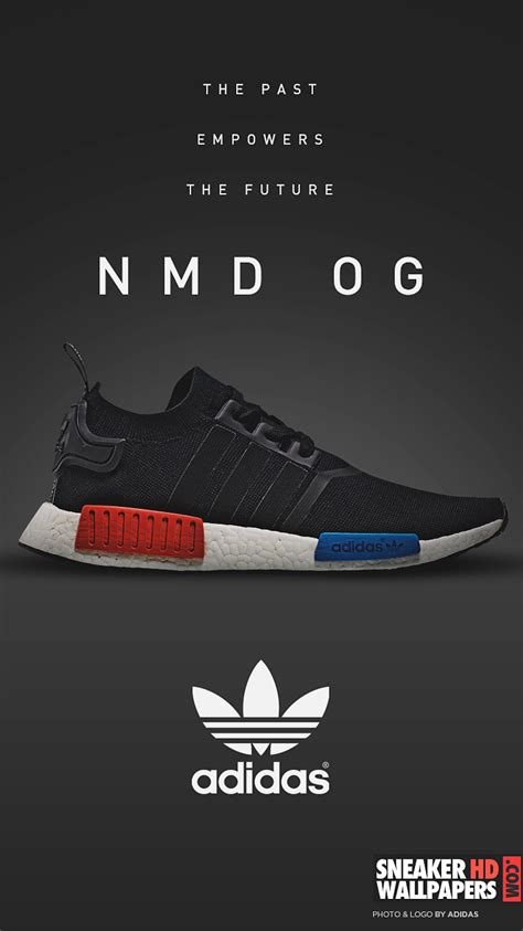 adidas mobile wallpaper hd sneakerhdwallpapers com your favorite sneakers in hd and