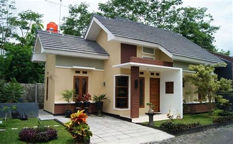 desain rumah asri 23 best stuff to buy images on pinterest log houses
