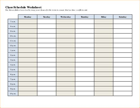 work from home schedule template 100 building work schedule template 100 work from