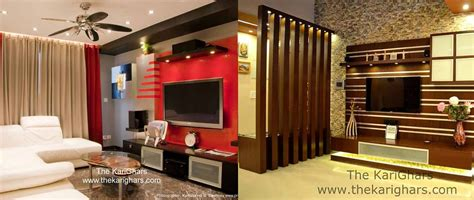 interior design bangalore the karighars no 1 home interior designers in bangalore
