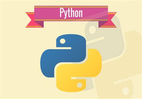 tutorial python multiprocessing codebasics lets code