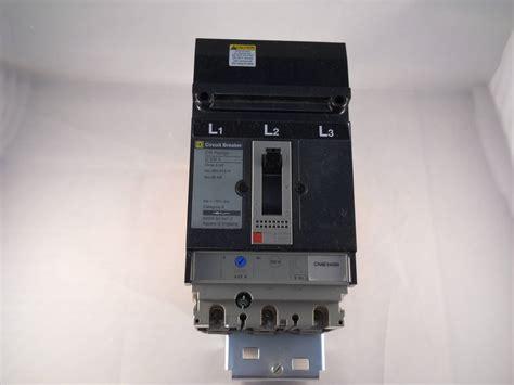 Murah Mcb 1 Phase 1phase 1pole 50a 63a Merk Abb square d mccb 63 pole 3 phase 63a cn range i line cnae34063 willrose electrical