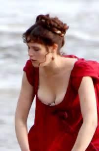 Gemma Arterton Leaked Nude Photo