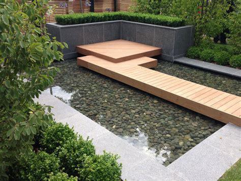garden designs jm garden design