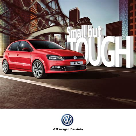 volkswagen malaysia ad cheeky and clever showcasing some of the greatest