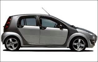 4 door smart car get domain pictures getdomainvids