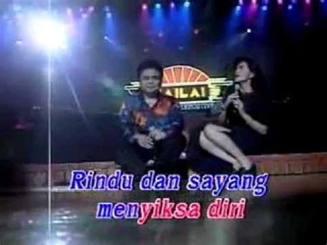 pertama kali pance karaoke lagu gratis yang pertama kali pance pondaq karaoke youtube