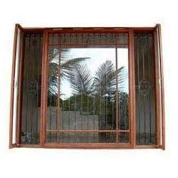 home window design india onyoustore