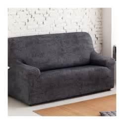 housse fauteuil et canap 233 bi extensible tibet ma housse d 233 co