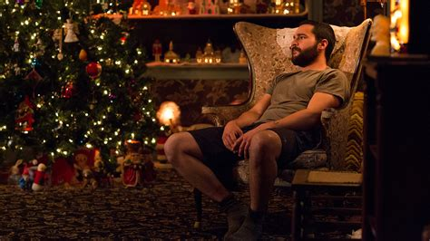 christopher abbott commercial annie baker s john theater review hollywood reporter