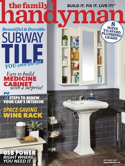 best home design magazines the 10 best home and garden magazines you should read