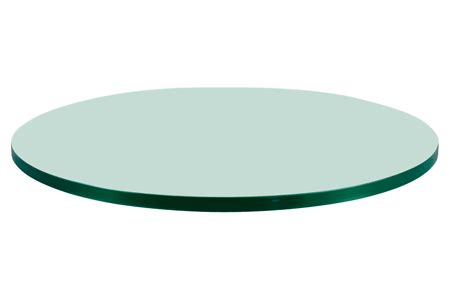 60 inch glass table top 60 inch glass table tops dulles glass and mirror